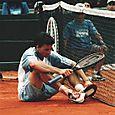 Pw_tenis_coria_en_la_redgabriel_palmioli