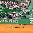 Deportes_tenis_gabriel_palmioli