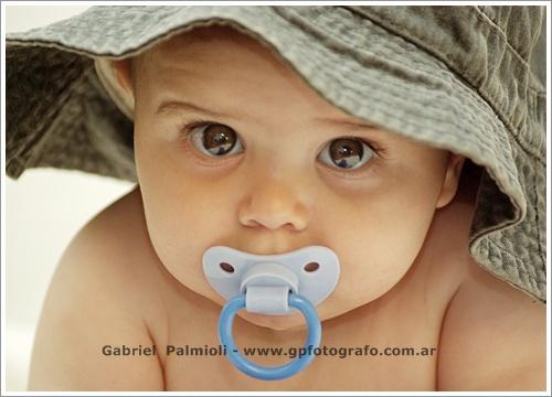 Gabriel PalmioliIMGP9986GPF