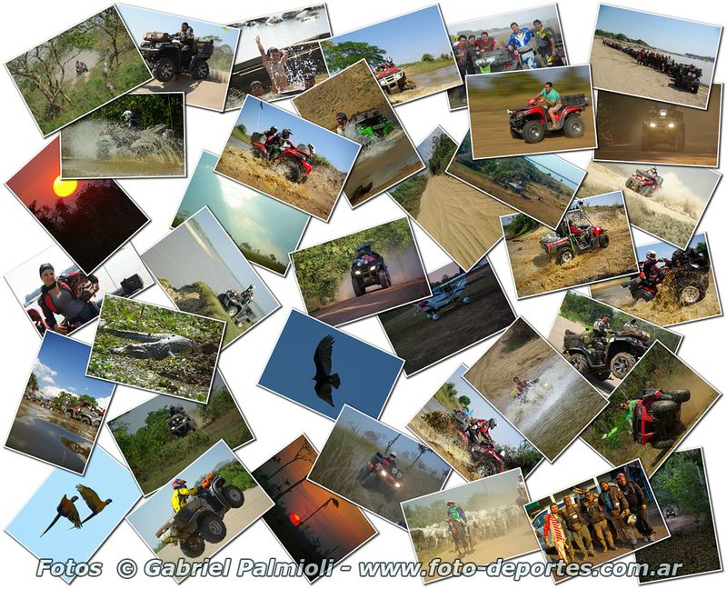 COLLAGECARAVANA2010