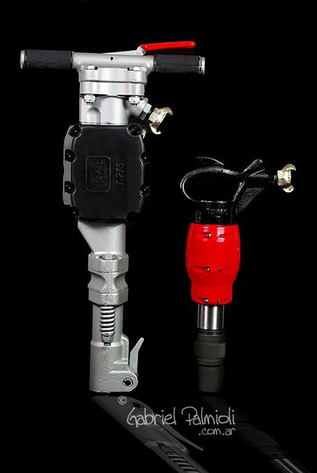Maquinas  -IMGP4122R2 - G. Palmioli