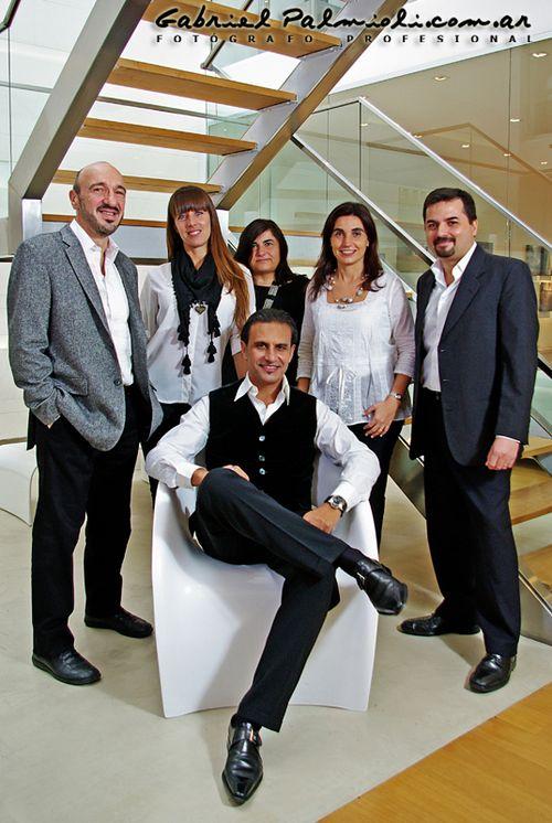 Foto Estudio APA - por Gabriel Palmioli