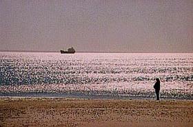 Lugares_pm_mirando_al_barco_gabriel_palm