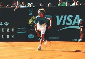 Pw_tenis_guga_gabriel_palmioli
