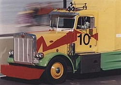 Pwbarrido_camion2_gabriel_palmioli